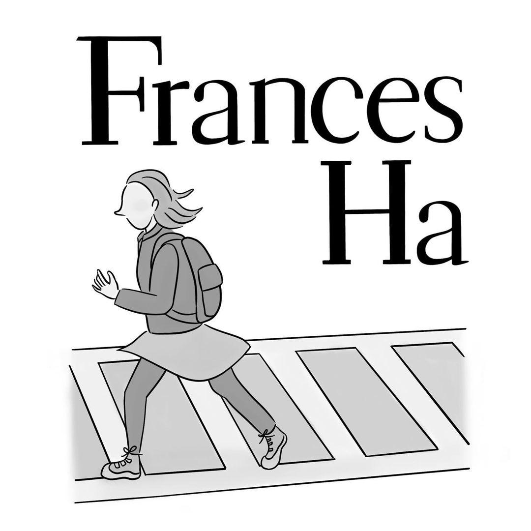 フランシスハ