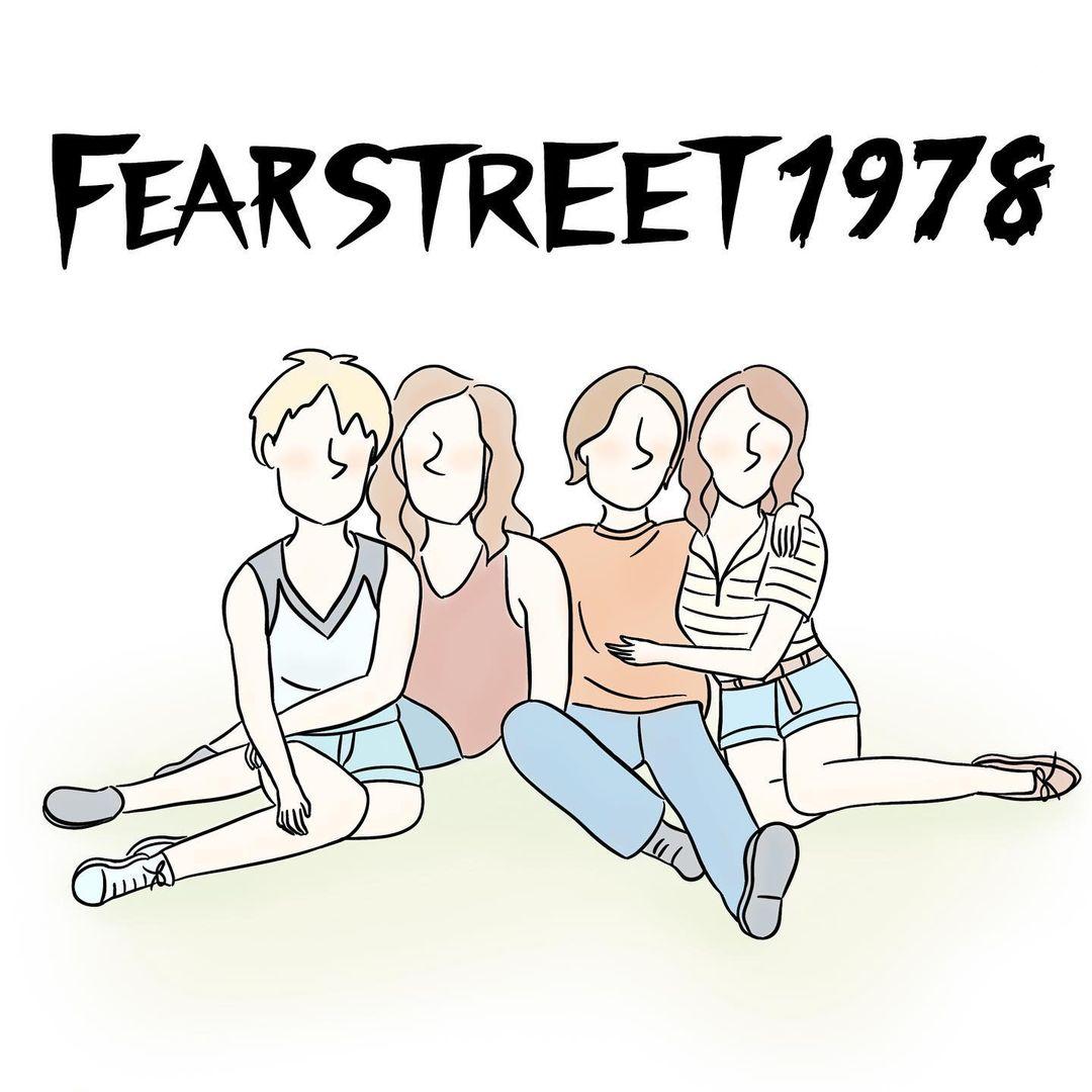フィアーストリート1978