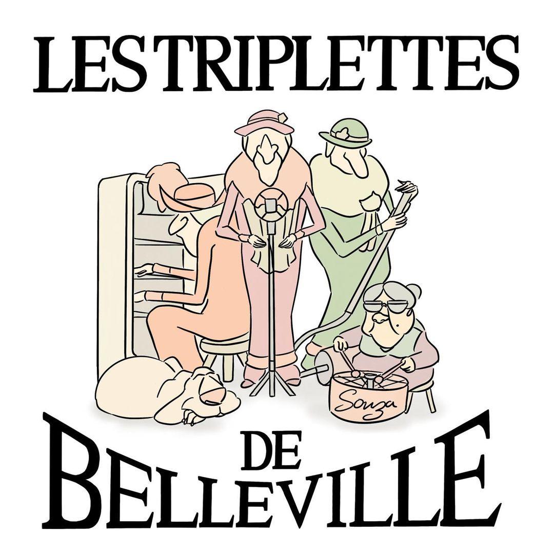 lestriplettesdebelleville
